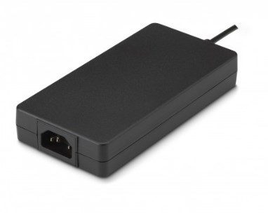 FSP120-AFAN3 Desktop power supply is similar to this image