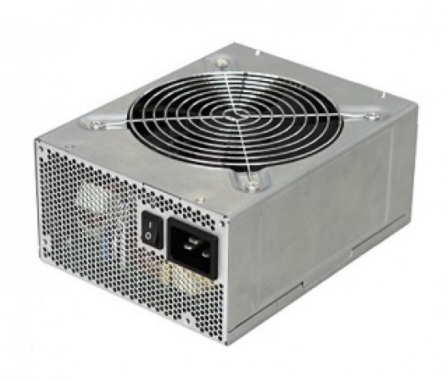 FSP1200-50AAG - 85 PLUS - GOLD, 1200W ATX-PS2-Consumer-power