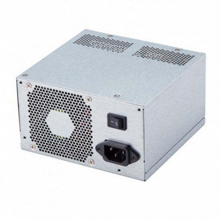 FSP700-80PSA(SK) Power supply is similar to this image